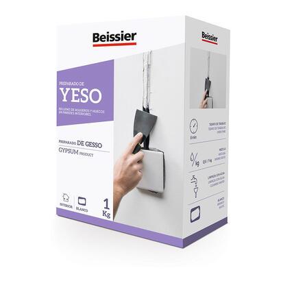 beissier-yeso-1kg