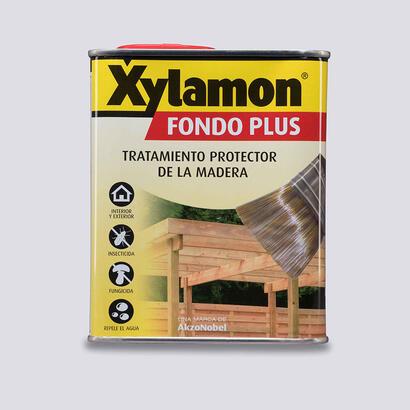 xylamon-fondo-extra-25l