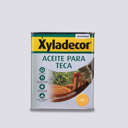 xyladecor-aceite-miel-para-teca-5l