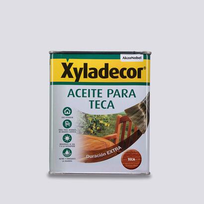 xyladecor-aceite-teca-para-teca-5l