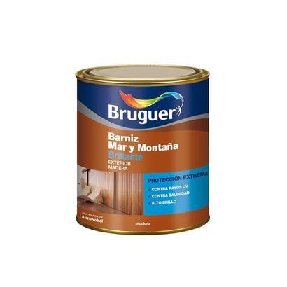 barniz-mar-y-montana-brillante-incoloro-075l-bruguer