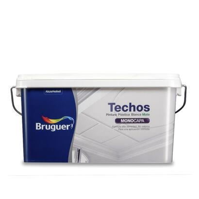 br-wp-pintura-para-techos-25l-bruguer