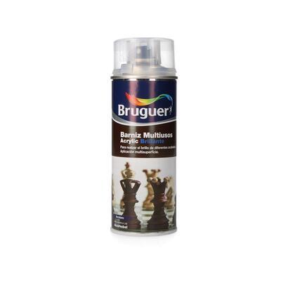 barniz-multiuso-acrylic-brillante-spray-incoloro-04l-bruguer