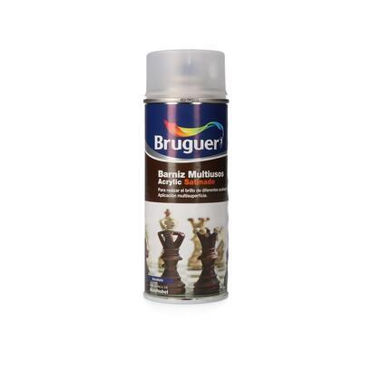 barniz-multiuso-acrylic-satinado-spray-incoloro-04l-bruguer