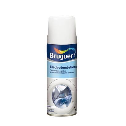 electrodomesticos-spray-blanco-04l-bruguer