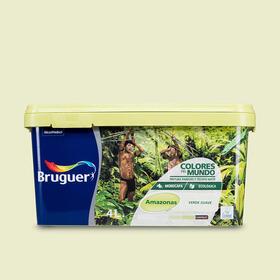 colores-del-mundo-amazonas-verde-suave-4l-bruguer