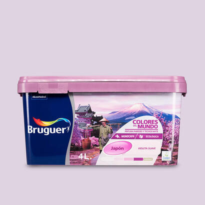 colores-del-mundo-japon-violeta-suave-4l-bruguer