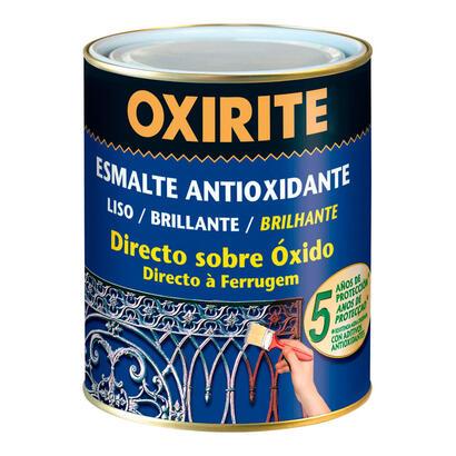 oxirite-liso-brillante-negro-0250l