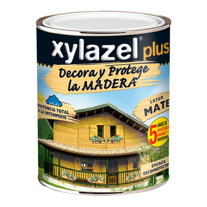 xylazel-plus-decora-mate-incoloro-0750l