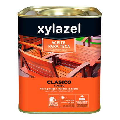 xylazel-aceite-para-teca-incoloro-25l