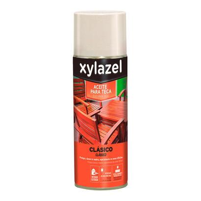 xylazel-aceite-para-teca-spray-miel-0400l