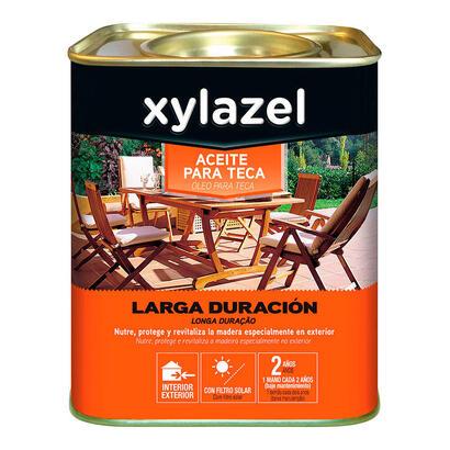 xylazel-aceite-para-teca-larga-duracion-color-teca-0750l