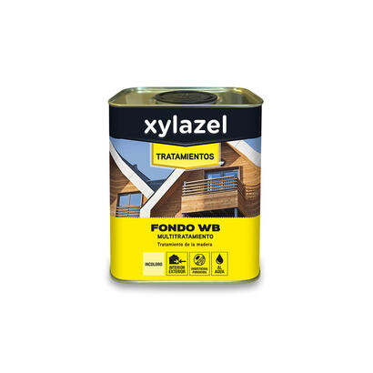 xylazel-fondo-wb-multitratamiento-4l