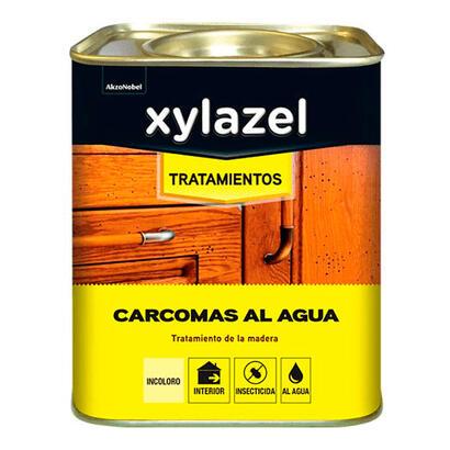 xylazel-carcomas-al-agua-275l