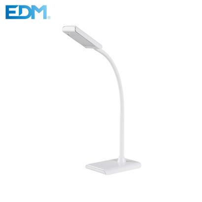 flexo-led-7w-400-lumen-color-blanco-edm-4000k