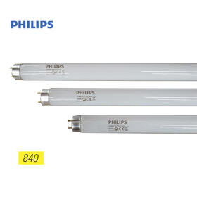 tubo-fluorescente-18w-trifosforo-840k-philips