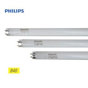 tubo-fluorescente-58w-trifosforo-840k-philips