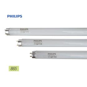 tubo-fluorescente-trifosforo-36w-865k-philips