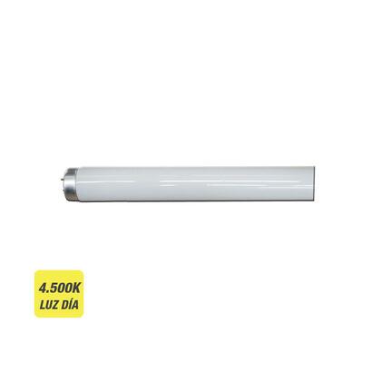 tubo-fluorescente-18w-4500k