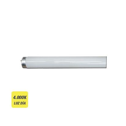 tubo-fluorescente-36w-4000k