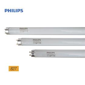 tubo-fluorescente-18w-trifosforo-827k-philips