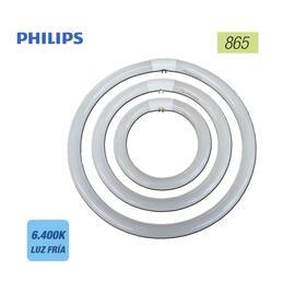 tubo-fluorescente-circular-22w-trifosforo-865-o-21cm-philips
