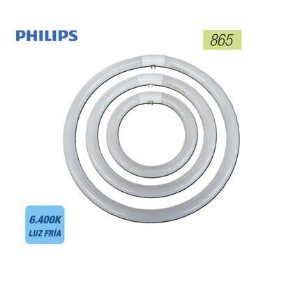 tubo-fluorescente-circular-40w-trifosforo-865k-o-40cm-philips