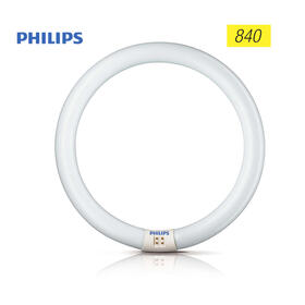 tubo-fluorescente-circular-22w-trifosforo-840k-philips-o-21cm