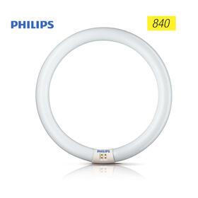 tubo-fluorescente-circular-40w-trifosforo-840k-philips-o-40cm