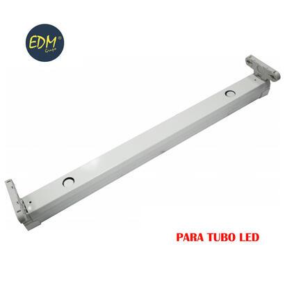 regleta-para-2-tubos-led-de-9w-eq-2x18w-61cm-edm