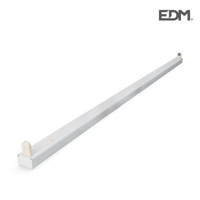 regleta-para-1-tubo-led-de-22w-eq58w-152cm-edm