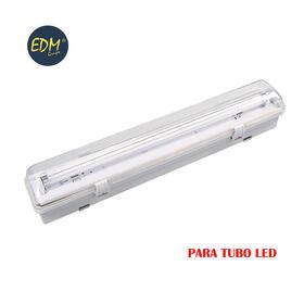 regleta-estanca-para-1-tubo-led-de-22w-eq-1x58w-152cm-ip44-edm