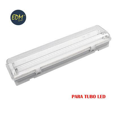 regleta-estanca-para-2-tubos-led-de-9w-eq-2x18w-65cm-ip44-edm