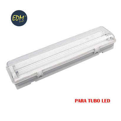 regleta-estanca-para-2-tubos-led-de-22w-eq-2x58w-155cm-ip44-edm