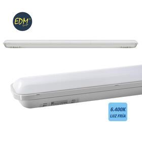 regleta-estanca-led-ip65-18w-1500-lumens-6500k-luz-fria-edm