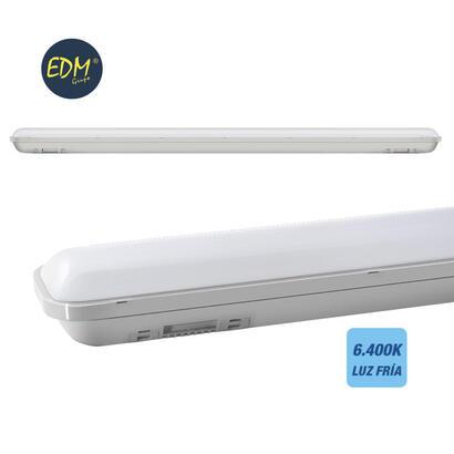 regleta-estanca-led-ip65-48w-4000-lumens-6500k-luz-fria-edm