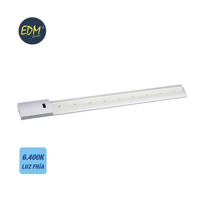 regleta-led-con-sensor-7w-480-lumens-6400k-luz-fria-edm