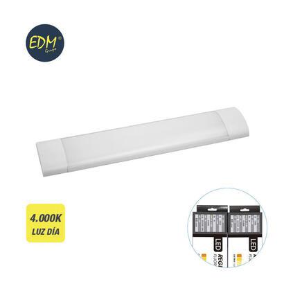 regleta-electronica-led-48w-150cm-4000k-luz-dia-4700-lumens-edm