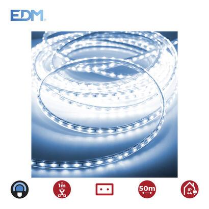 tira-de-led-60ledsmts-42wmts-azul-edm-220-240v-uso-interior-exterior-euromts