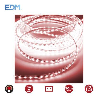 tira-de-led-60ledsmts-42wmts-rojo-edm-ip44-220-240v-euromts