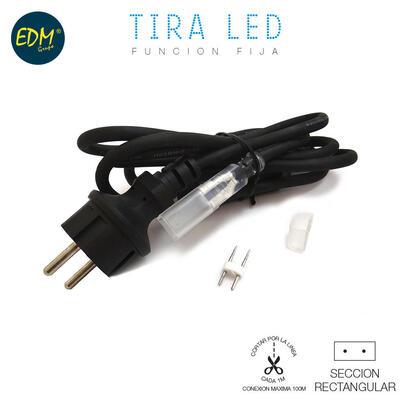 kit-conexion-a-corriente-220v-para-tira-de-led-15mts-edm