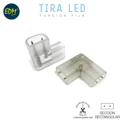 conector-empalme-90-para-tira-de-led-edm