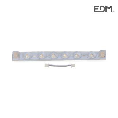 recambio-tira-6-leds-4000k-edm-3251532521
