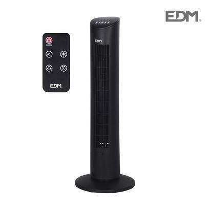 ventilador-torre-negro-60w-edm