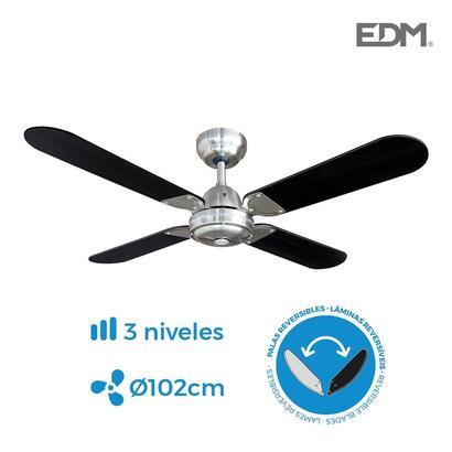 ventilador-de-techo-modelo-balear-negrocromado-50w-o-aspas-102-cm-edm
