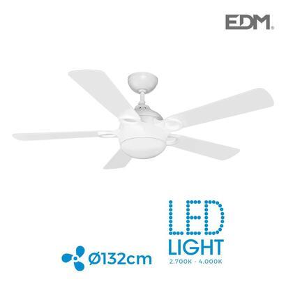 ventilador-de-techo-modelo-kara-blanco-28w-o-aspas-132-cm-edm