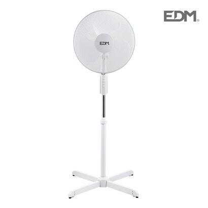 edm-33910-ventilador-de-pie-55w