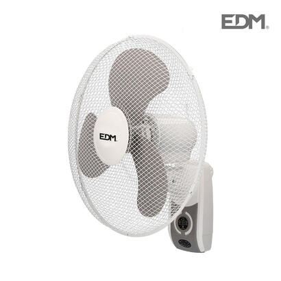 edm-33916-ventilador-de-pared-60w