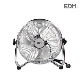 edm-33934-ventilador-industrial-de-suelo-45w