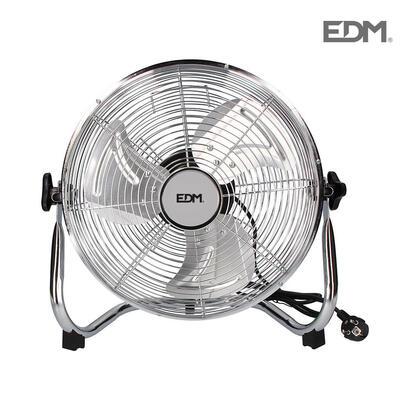 edm-33936-ventilador-industrial-de-suelo-130w